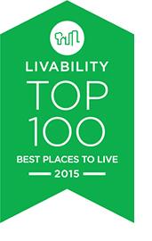 Livability_2015_top100_logo_padding_0