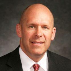 Michael Maass