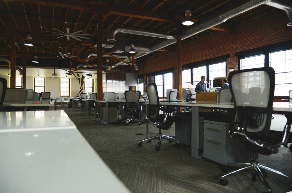 office-space-5