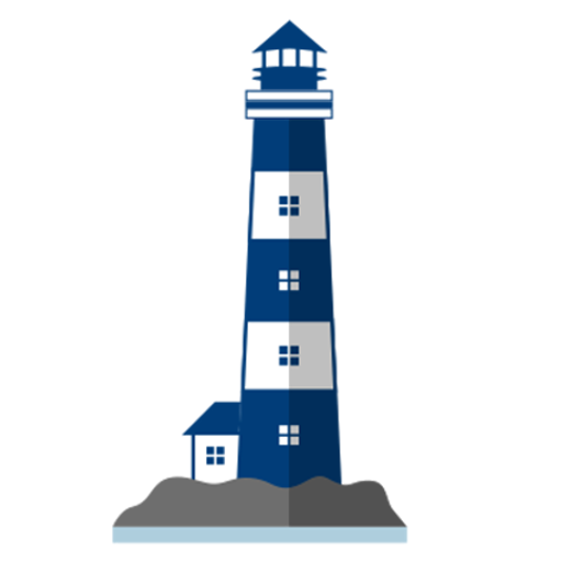 Lighthouse Commercial Real Estate LLC