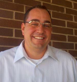 David Haug