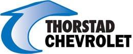 Thorstad Chevrolet